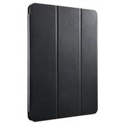 BSIPD1811CL3BK [2018年iPadPro 11インチ レザーケース 3アングル ブラック]