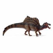 15009 [Dinosaursシリーズ スピノサウルス(ブラウン)]