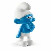 20810 [The Smurfシリーズ スマーフ・クラムジー]