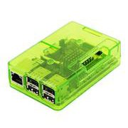 TSI-TB032-GRN S [Tinker Board ボード&ケースセット グリン]