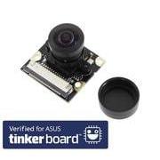 TSI-TB039-FL [Tinker Board用 カメラモジュール Standard Fish Lens]