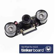 TSI-TB040-AF [Tinker Board用 カメラモジュール Night Vision Adjustable Focus]