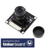 TSI-TB039-AF [Tinker Board用 カメラモジュール Standard Adjustable Focus]
