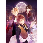 DIABOLIK LOVERS CHAOS LINEAGE [Nintendo Switchソフト]