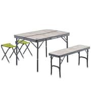テーブル・チェア・ハンモック