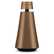 Beosound 1 GVA-Bronze-1666417 [一体型ブルートゥーススピーカー ブロンズ]
