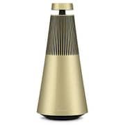 Beosound 2 GVA-Brass-1666713 [一体型ブルートゥーススピーカー ブラス]