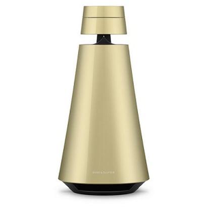 Beosound 1 GVA-Brass-1666413 [一体型ブルートゥーススピーカー ブラス]