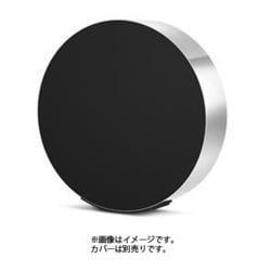 Beosound Edge Silver-1666113 [一体型ブルートゥーススピーカー アルミ/ブラック]