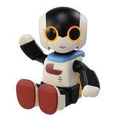 Omnibot -オムニボット- こっちむいて!Robi(ロビ)
