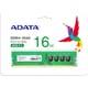 AD4U266638G19-D [デスクトップ用メモリ PC4-21300 (DDR4-2600)対応 8GB×2枚 288pin]