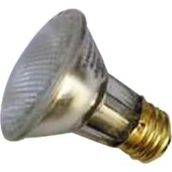 JDR110V50W/K6M-FTM [ハロゲンビーム]