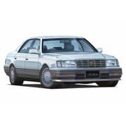 ID-271 トヨタ クラウン 3.0 ロイヤルサルーンG JZS155 [1/24スケール プラモデル]