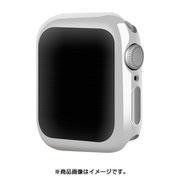 Apple Watch 4 40mm Devia Gold-plated case SV