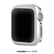 Apple Watch 4 44mm Devia Gold-plated case SV