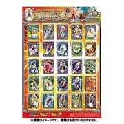 DBS-00005BOX ドラゴンボール超 アクリルdeカード 第1弾 20枚入BOX [コレクショントイ]