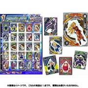 DBS-00015 ドラゴンボール超 アクリルdeカード 第6弾 1枚入 [コレクショントイ]