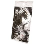 FF-TCG Opus VIII ブースターパック 日本語版 1パック [トレーディングカード]