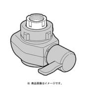TKAS43H4098 [水切替えレバー]