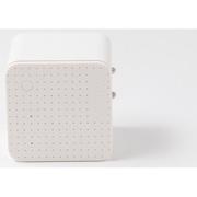 Cube J [HEMS(ホームエネルギー・マネージメントシステム)ゲートウェイ]