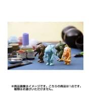 35ガチャーネン -横山宏ワールド- ガチャーネン Vol.2 1個 [コレクショントイ]