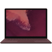 LQQ-00057 [Surface Laptop 2 Core i7 8GB/256GB バーガンディ (受注生産)]