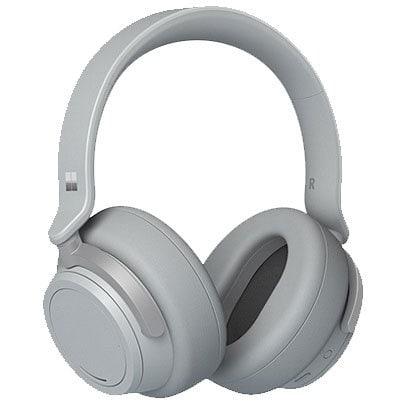 GUW-00007 [Surface Headphones (サーフェス ヘッドホン)]