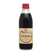 海の精 うすくち醤油 500ml
