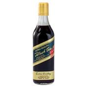 ブラックティーアールグレイ 500ml (希釈用)
