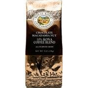 ロイヤルコナ チョコレートマカダミアナッツ 198g [コーヒー粉]
