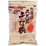 北海道丸大豆きな粉 180g