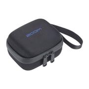 CBF-1LP [Carrying Bag for F1-LP]