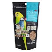 エクセル プロバードペレット S 200g [鳥用餌・おやつ]