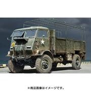 イギリス フォード W.O.T.6 トラック [1/35スケール プラモデル]
