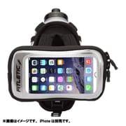 HH-12P Hydra Palm-9-BLK/SLV-Free [ランニング用ボトル/スマートフォンケース iPhone 7 Plus対応]