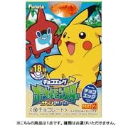 チョコエッグ ポケットモンスター サン&ムーン2 [コレクショントイ]