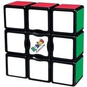 ルービックフラット3×1 [対象年齢:6歳以上]