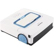 MC-RM10-W [床拭きロボット掃除機 Rollan(ローラン) ホワイト]