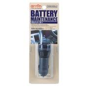 8868 [ボルトメーター 表示電圧範囲:DC3-30V]