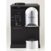 KFEB2013J1 [キューリグコーヒーマシン業務用]