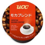 SC1856 [キューリグ K-CUP モカブレンド 12個入り]