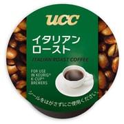 SC1854 [キューリグ K-CUP イタリアンロースト 12個入り]
