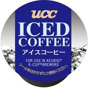 SC1852 [キューリグ K-CUP アイスコーヒ- 12個入り]