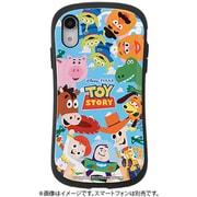 iPhone XR用 ディズニー ピクサーキャラクター iFace First Classケース トイ・ストーリー [iPhone XR用ケース]