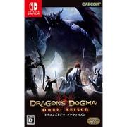 ドラゴンズドグマ:ダークアリズン [Nintendo Switchソフト]