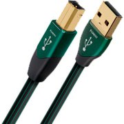 USB2/FOR/3M [USB Forest 2 USBケーブル 3m]