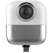 Opix360 Sasu Toru i [360°カメラ iPhone 直挿しタイプ]