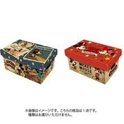 限定 ハート クランチチョコBOX ディズニー 5個 [チョコレート]