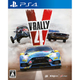 V-Rally 4 [PS4ソフト]