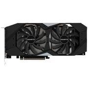 GV-N2060WF2OC-6GDC1 [NVIDIA GeForce RTX 2060搭載 ビデオカード]